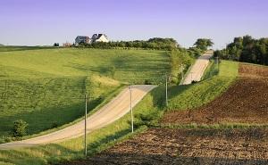 Iowa Hills