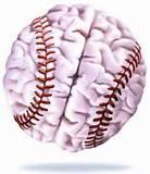 Baseball Brain