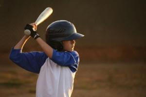 Young_Baseball_Player_at_Bat_360