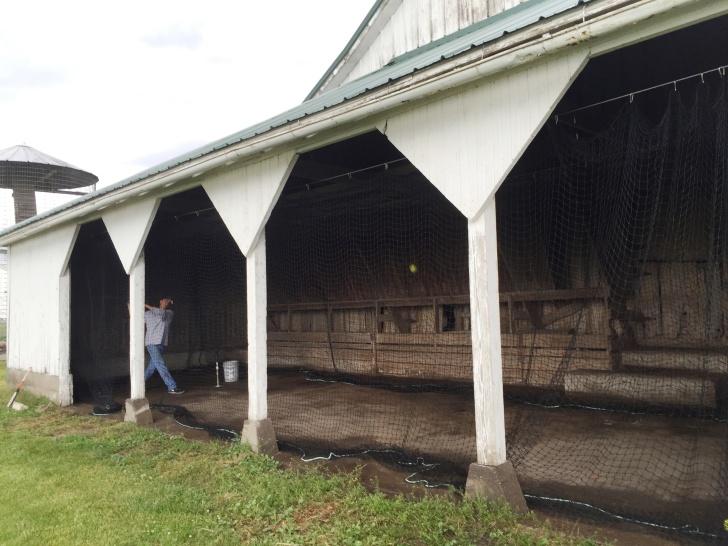 barn of dreams-3 down